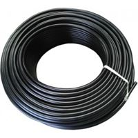 Picture for category Plastic Pipes