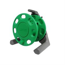Picture of FLOOR HOSE REEL HOZELOCK 2410 FOR HOSE 1/2''