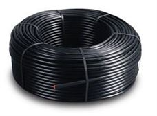 Picture of TUBE PVC F6 100MT EUROPIPE