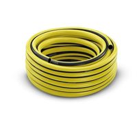 Picture for category Watering tires