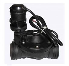 Picture of Solenoid DC3713 for the programmer GALCON 6004L DC4L