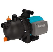 Picture of Pump rainwater Gardena 3003/3 Jet