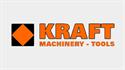 Εικόνα για τον κατασκευαστή KRAFT