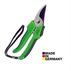 Picture of PRUNING SHEARS FREUND TO-20mm 2710
