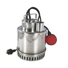 Picture of Υποβρύχια αντλία, ηλεκτρική, ανοξείδωτη καθαρών (ομβρίων) ARVEN REGAL 60
