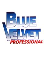 Picture for category Blue Velvet