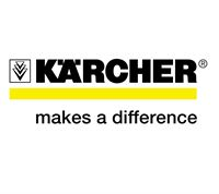 Picture for category Karcher Cleaning
