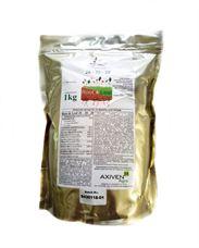 Εικόνα της Λίπασμα υδατοδιαλυτό AXIVEN Root & Leaf 20-20-20  - 1 kg