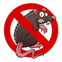 Εικόνα για την κατηγορία Ποντικοφάρμακα