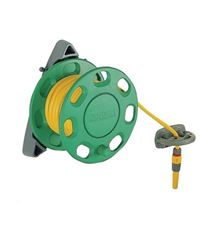 Picture of WALL HOSE REEL HOZELOCK 2422 FOR HOSE 1/4''