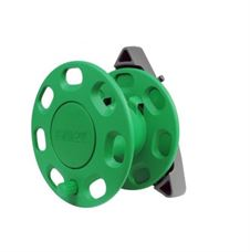 Picture of WALL HOSE REEL HOZELOCK 2420 FOR HOSE 30m 1/2''