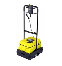 Picture of CARE FLOOR MACHINE KARCHER BR 400