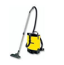 Picture of DRY PORTABLE VACUUM CLEANER KARCHER BV 111