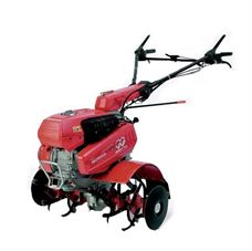 Picture of TRACTOR HONDA  F560 - 5.5HP