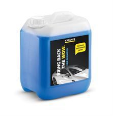 Picture of Καθαριστικό σαμπουάν αυτοκινήτου KARCHER (6.295-360.0) - 5 lt