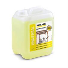 Picture of Καθαριστικό γενικής χρήσης KARCHER RM 555 (6.295-357.0) - 5lt