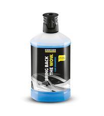 Picture of Καθαριστικό σαμπουάν αυτοκινήτου KARCHER (6.295-750.0) - 1lt